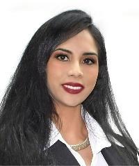 Dra. Brenda Lafuente Fernández DIRECTORA EJECUTIVA